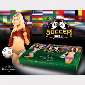 NSU-14SOCCER_SELL_BOX-resize