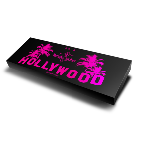 2015_hollywood box_resize