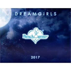 BenchWarmer_DreamGirls_SellSheet1